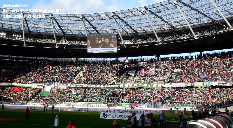 Soke2_191221_Hannover_VfB_Stuttgart_2019-2020_P1210114