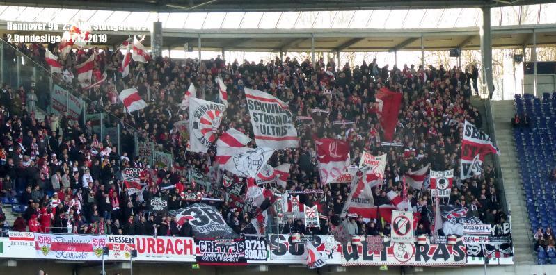 Soke2_191221_Hannover_VfB_Stuttgart_2019-2020_P1210115