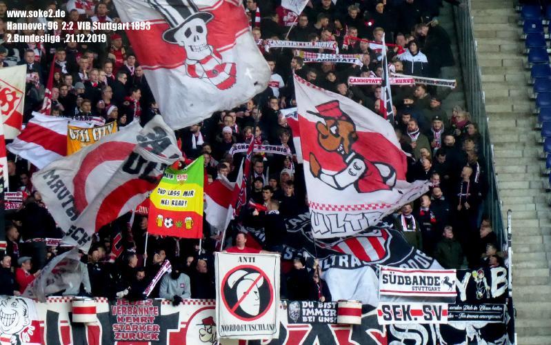 Soke2_191221_Hannover_VfB_Stuttgart_2019-2020_P1210124
