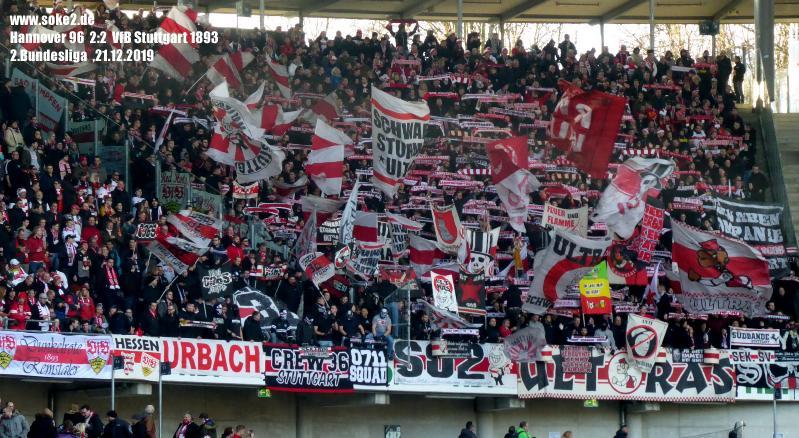 Soke2_191221_Hannover_VfB_Stuttgart_2019-2020_P1210131