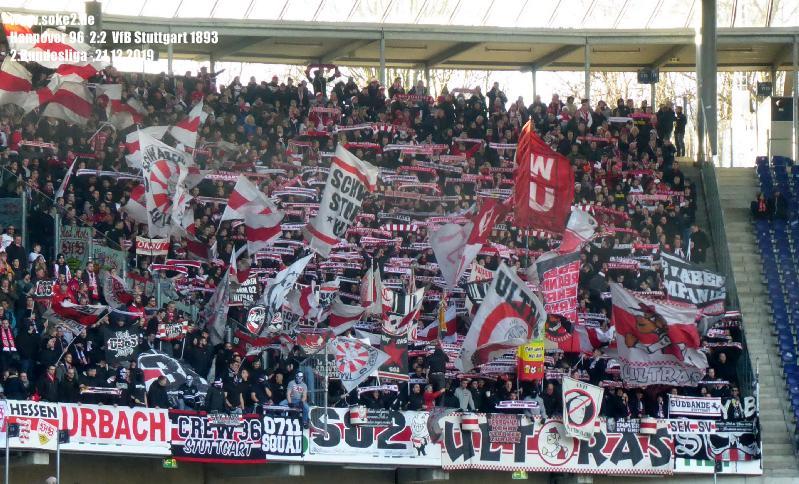 Soke2_191221_Hannover_VfB_Stuttgart_2019-2020_P1210132