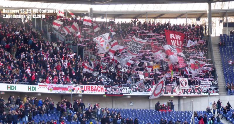 Soke2_191221_Hannover_VfB_Stuttgart_2019-2020_P1210136