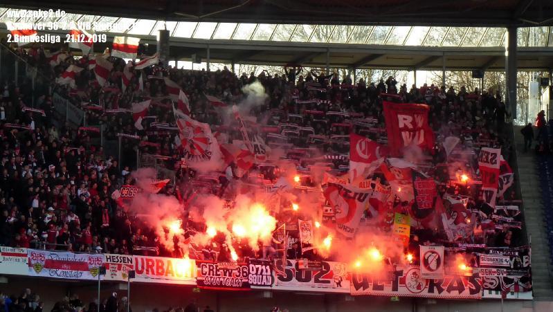 Soke2_191221_Hannover_VfB_Stuttgart_2019-2020_P1210138