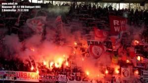 Soke2_191221_Hannover_VfB_Stuttgart_2019-2020_P1210139
