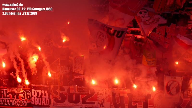 Soke2_191221_Hannover_VfB_Stuttgart_2019-2020_P1210143