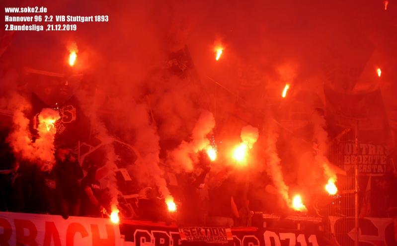 Soke2_191221_Hannover_VfB_Stuttgart_2019-2020_P1210145