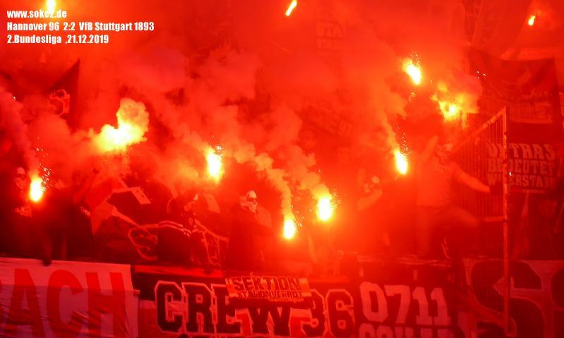 Soke2_191221_Hannover_VfB_Stuttgart_2019-2020_P1210146