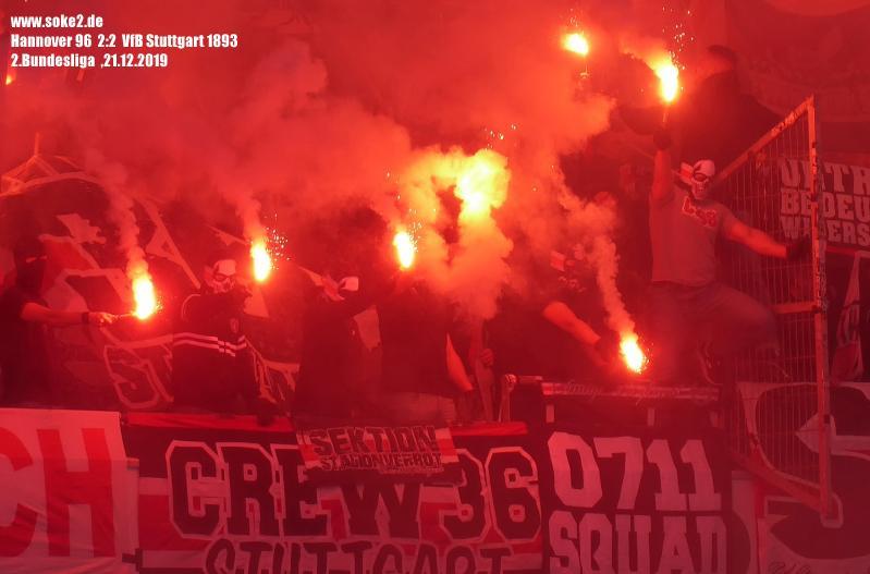Soke2_191221_Hannover_VfB_Stuttgart_2019-2020_P1210148