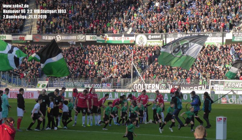 Soke2_191221_Hannover_VfB_Stuttgart_2019-2020_P1210150