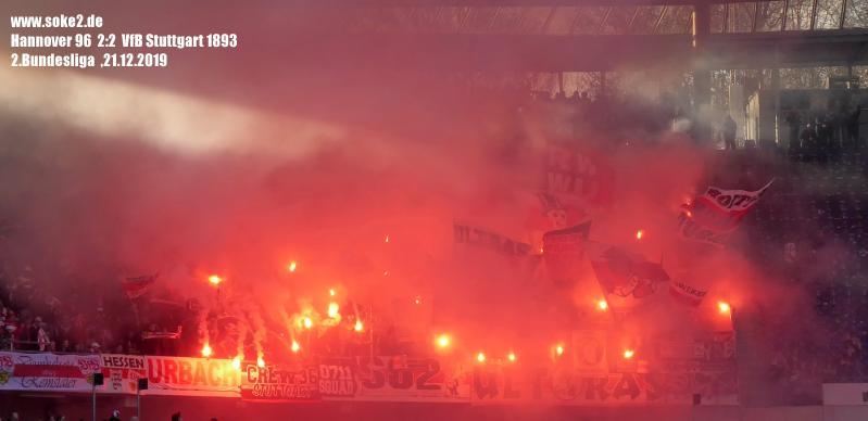 Soke2_191221_Hannover_VfB_Stuttgart_2019-2020_P1210151