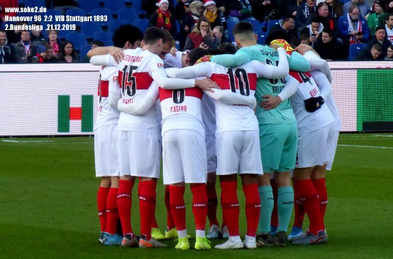 Soke2_191221_Hannover_VfB_Stuttgart_2019-2020_P1210160