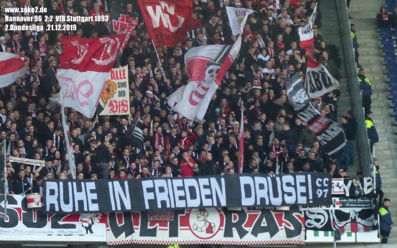 Soke2_191221_Hannover_VfB_Stuttgart_2019-2020_P1210176