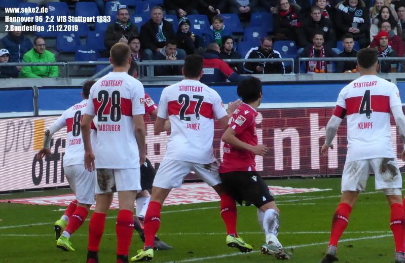 Soke2_191221_Hannover_VfB_Stuttgart_2019-2020_P1210186