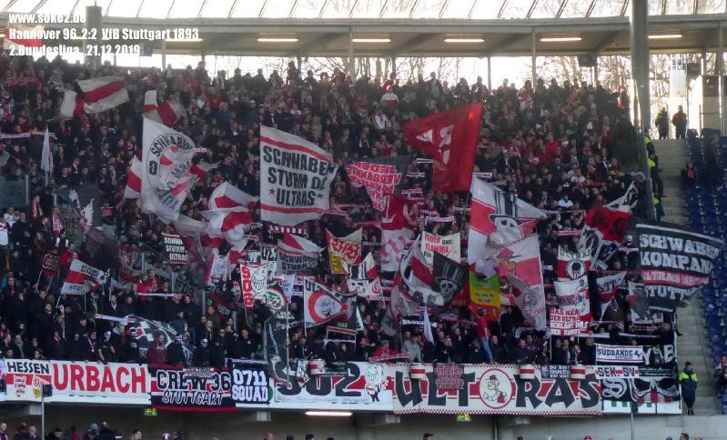Soke2_191221_Hannover_VfB_Stuttgart_2019-2020_P1210195