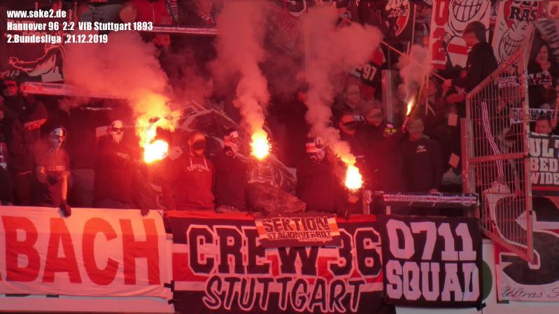 Soke2_191221_Hannover_VfB_Stuttgart_2019-2020_P1210206