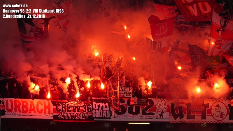 Soke2_191221_Hannover_VfB_Stuttgart_2019-2020_P1210207