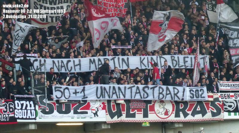 Soke2_191221_Hannover_VfB_Stuttgart_2019-2020_P1210231