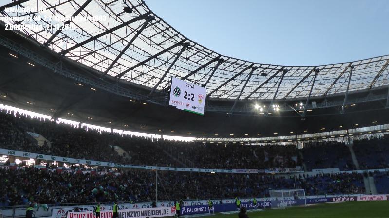 Soke2_191221_Hannover_VfB_Stuttgart_2019-2020_P1210247