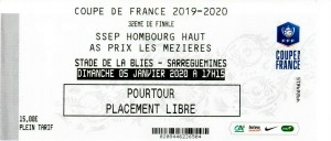 200105_Tix_Hombourg_Les-Mezieres