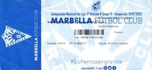 200111_Tix2_Marbella_Valladolid