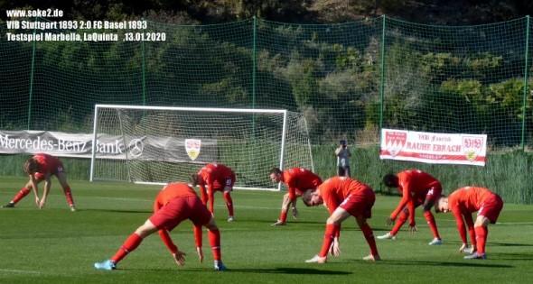 200113_VfB_Stuttgart_FC_Basel_Testspiel_Marbella_P1210598