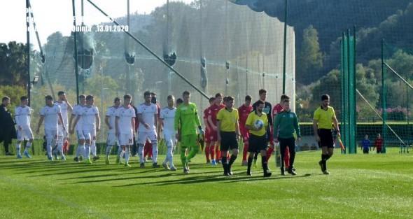 200113_VfB_Stuttgart_FC_Basel_Testspiel_Marbella_P1210606