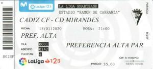 200115_Tix_Cadiz_Mirandes
