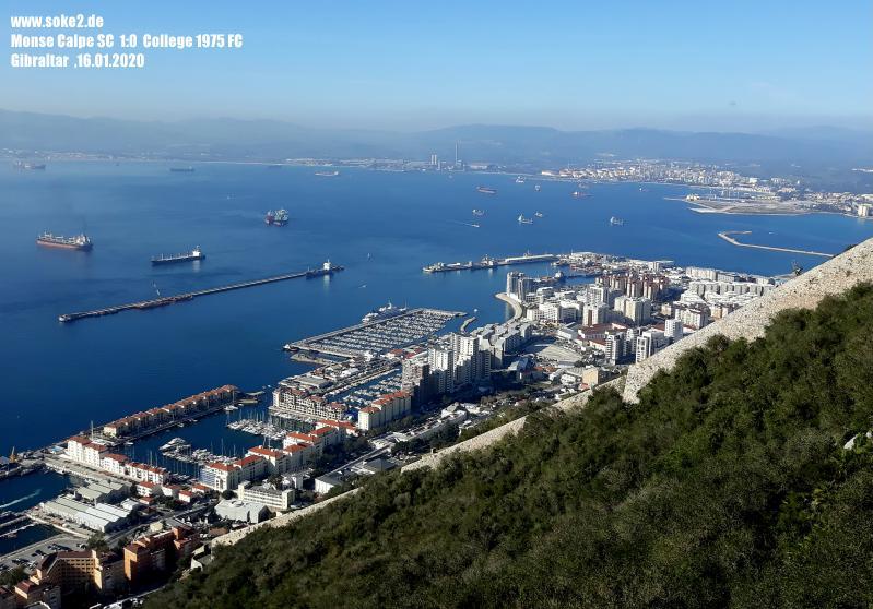 200116_Gibraltar_20200116_150427