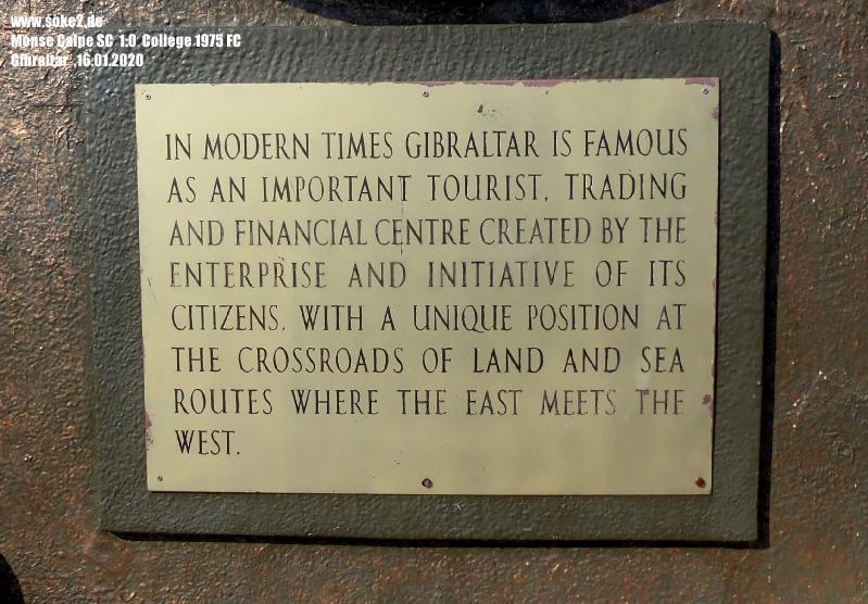 200116_Gibraltar_P1220242