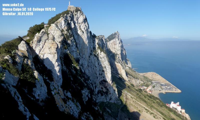200116_Gibraltar_P1220277