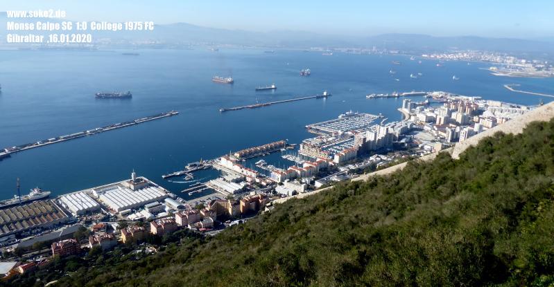 200116_Gibraltar_P1220287