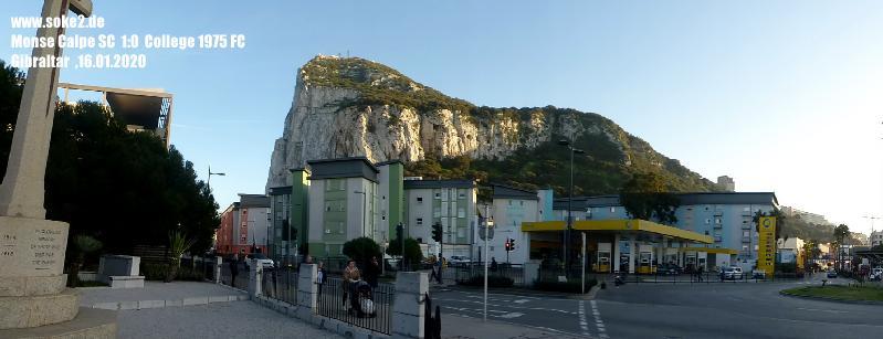 200116_Gibraltar_P1220350