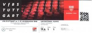 200129_Tix1_vfb_heidenheim