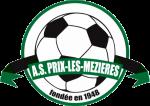 Frankreich_AS_Prix-lès-Mézières
