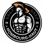 Frankreich_SSEP_Hombourg-Haut_Creutzwald