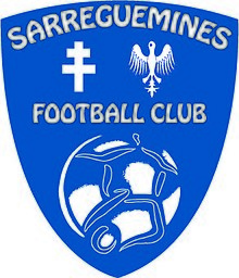 Frankreich_Sarreguemines_FC