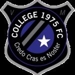 Gibraltar_College_1975_F.C._logo