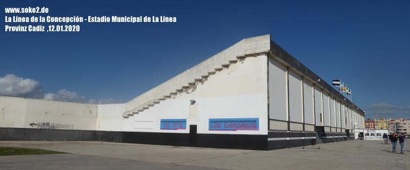 Ground_200112_Linea,Estadio-Municipal-de-La-Línea_P1210442