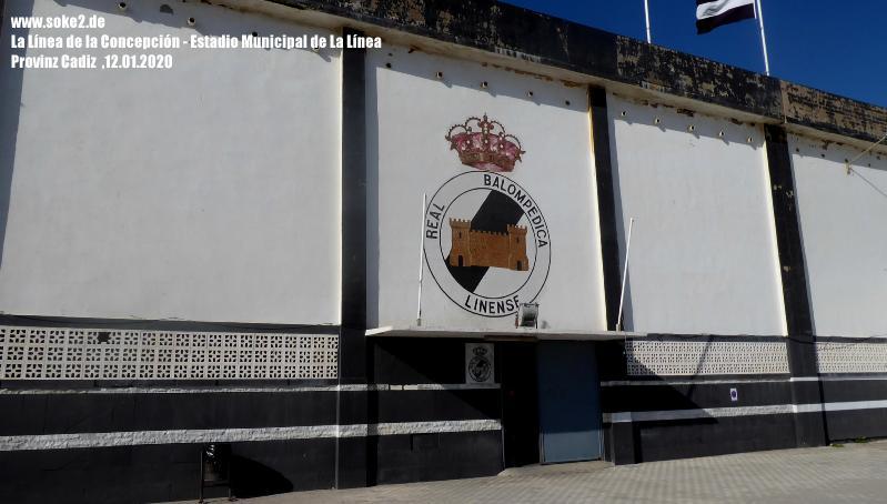 Ground_200112_Linea,Estadio-Municipal-de-La-Línea_P1210447