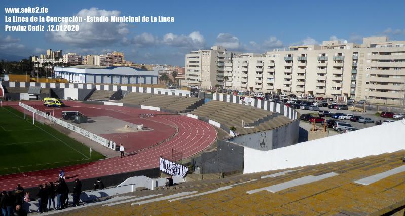 Ground_200112_Linea,Estadio-Municipal-de-La-Línea_P1210457
