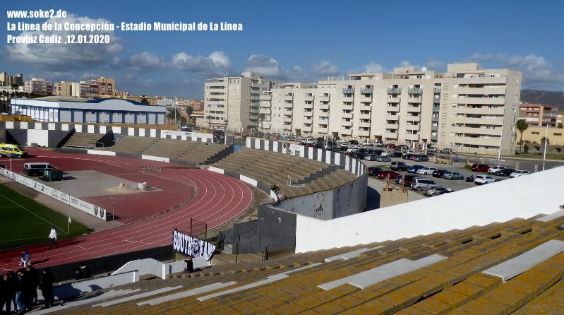 Ground_200112_Linea,Estadio-Municipal-de-La-Línea_P1210458