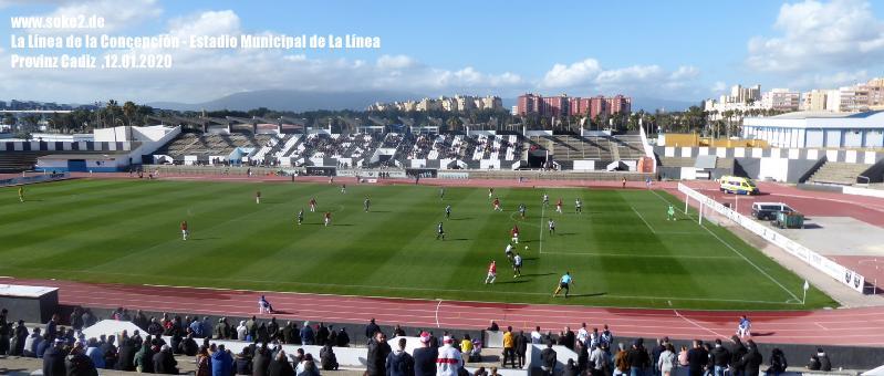 Ground_200112_Linea,Estadio-Municipal-de-La-Línea_P1210469
