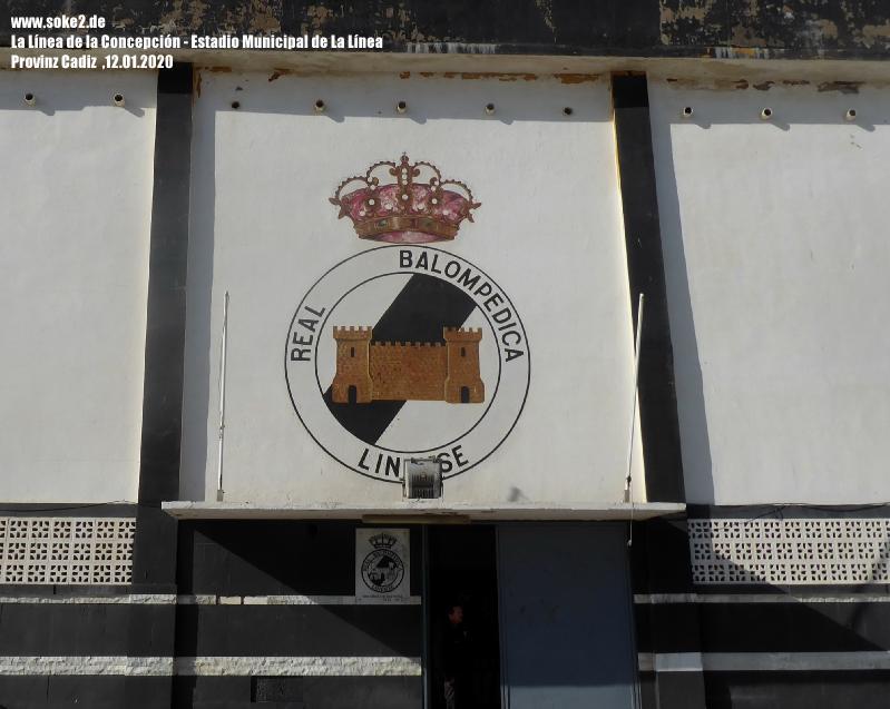 Ground_200112_Linea,Estadio-Municipal-de-La-Línea_P1210448