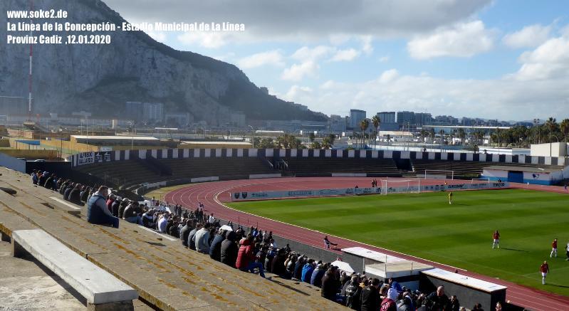 Ground_200112_Linea,Estadio-Municipal-de-La-Línea_P1210460