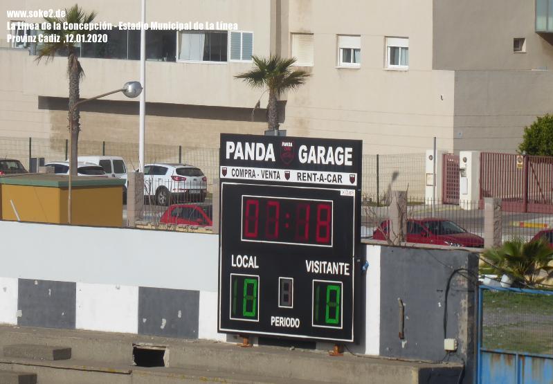 Ground_200112_Linea,Estadio-Municipal-de-La-Línea_P1210478