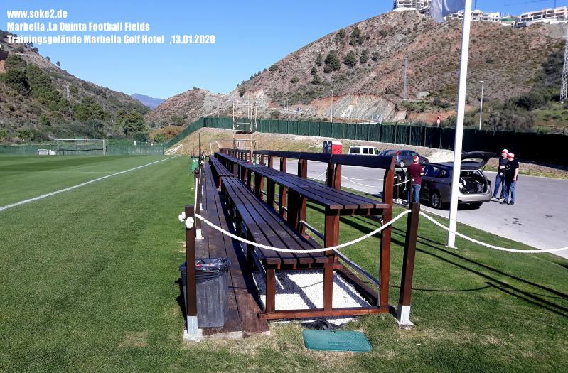Ground_200113_Marbella,La-Quinta_Football-Fields_20200115_124542