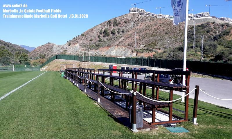 Ground_200113_Marbella,La-Quinta_Football-Fields_20200115_124551