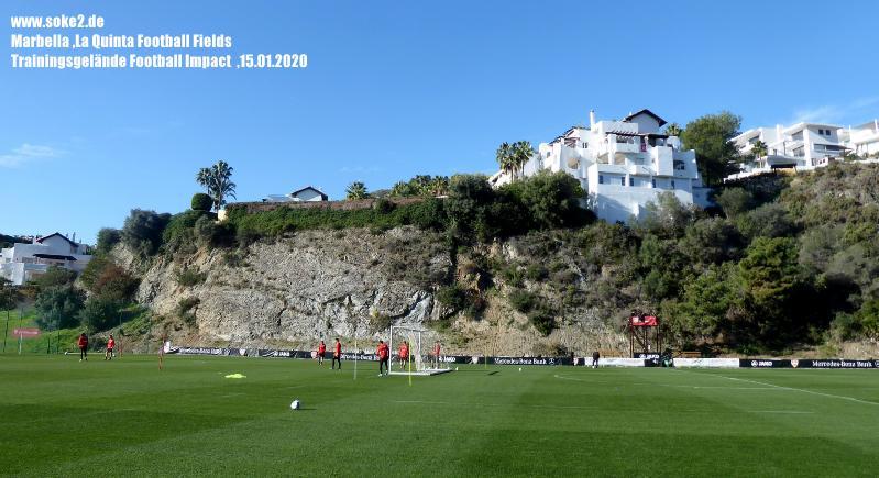 Ground_200115_Marbella_La-Quinta-Football-Fields_P1210840
