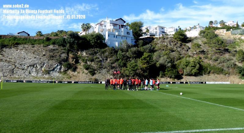Ground_200115_Marbella_La-Quinta-Football-Fields_P1210844