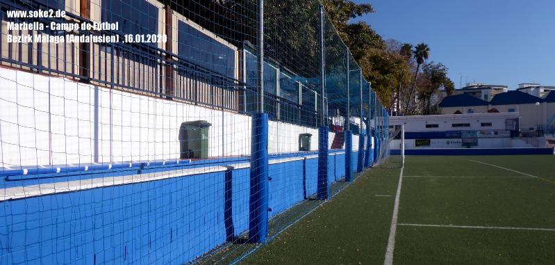 Ground_200116_Marbella,Estadio-de-Municipal-Antonio-Lorenzo-Cuevas_KR_P1220201